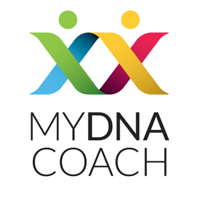 My DNA Coach Podcast